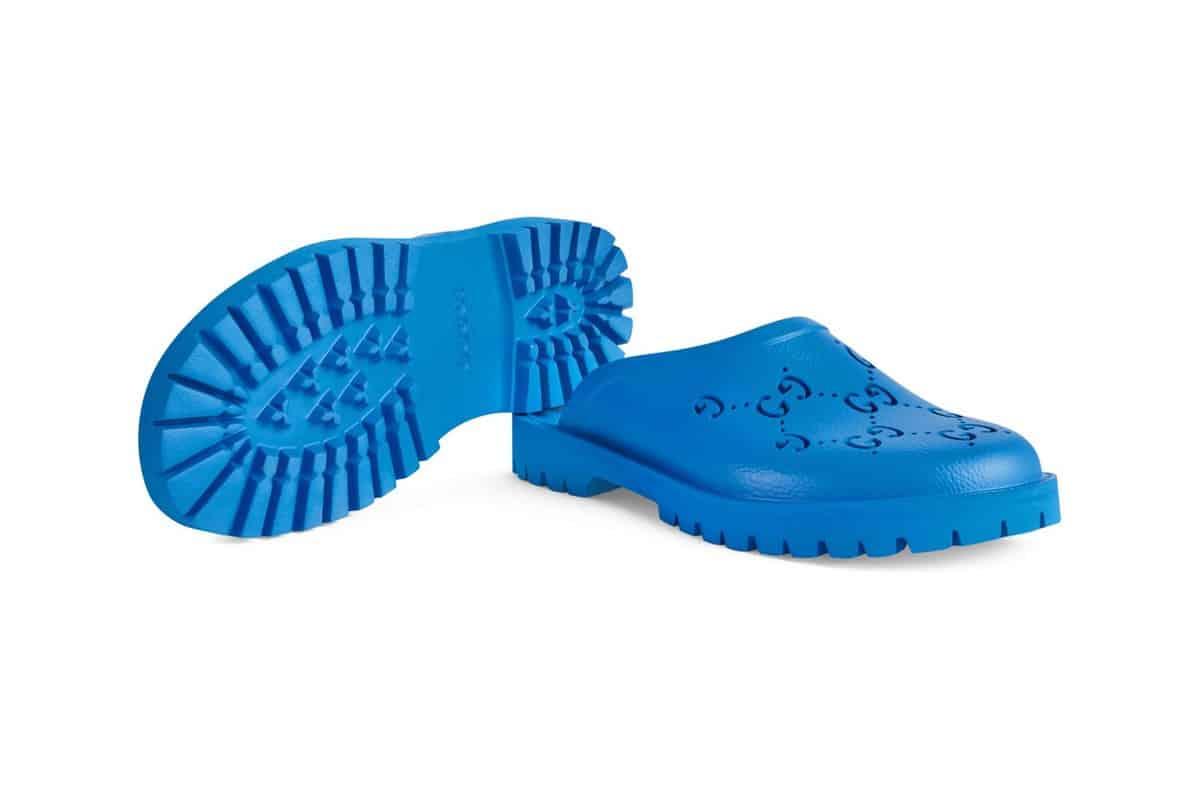 gucci-mens-rubber-slip-on-sandal-mules-12