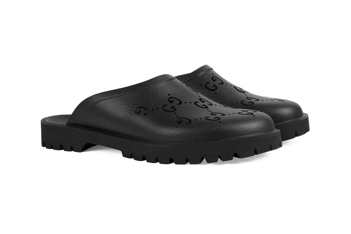 gucci-mens-rubber-slip-on-sandal-mules-2