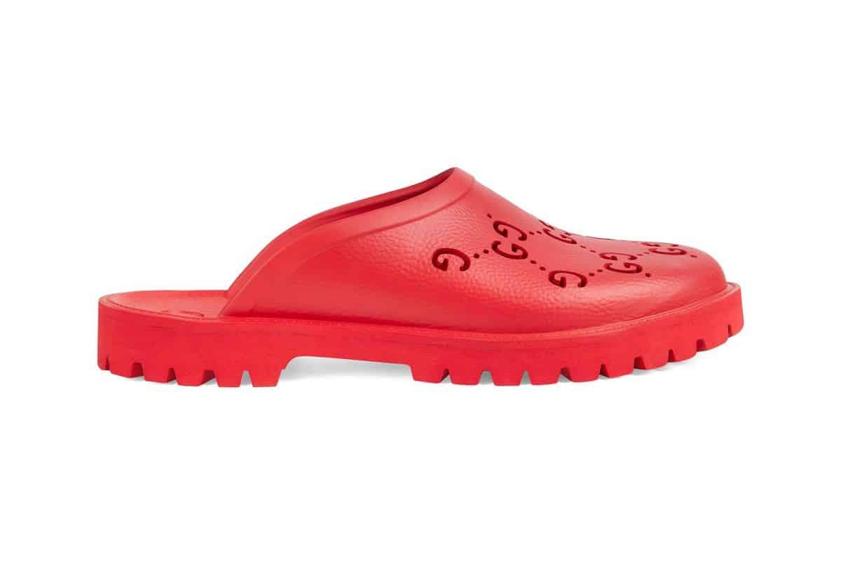 gucci-mens-rubber-slip-on-sandal-mules-5