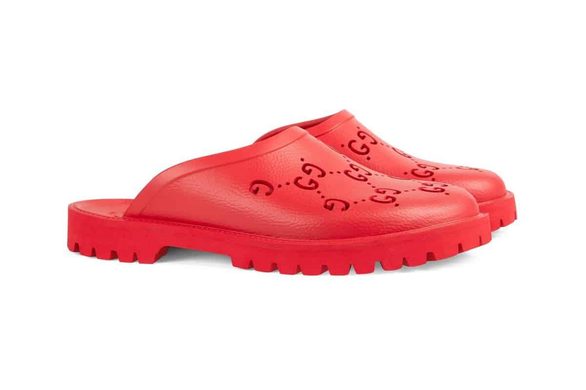 gucci-mens-rubber-slip-on-sandal-mules-6