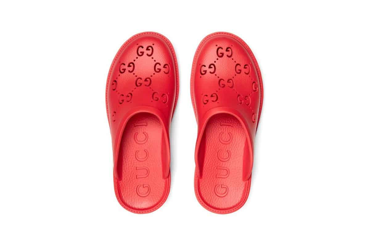 gucci-mens-rubber-slip-on-sandal-mules-7