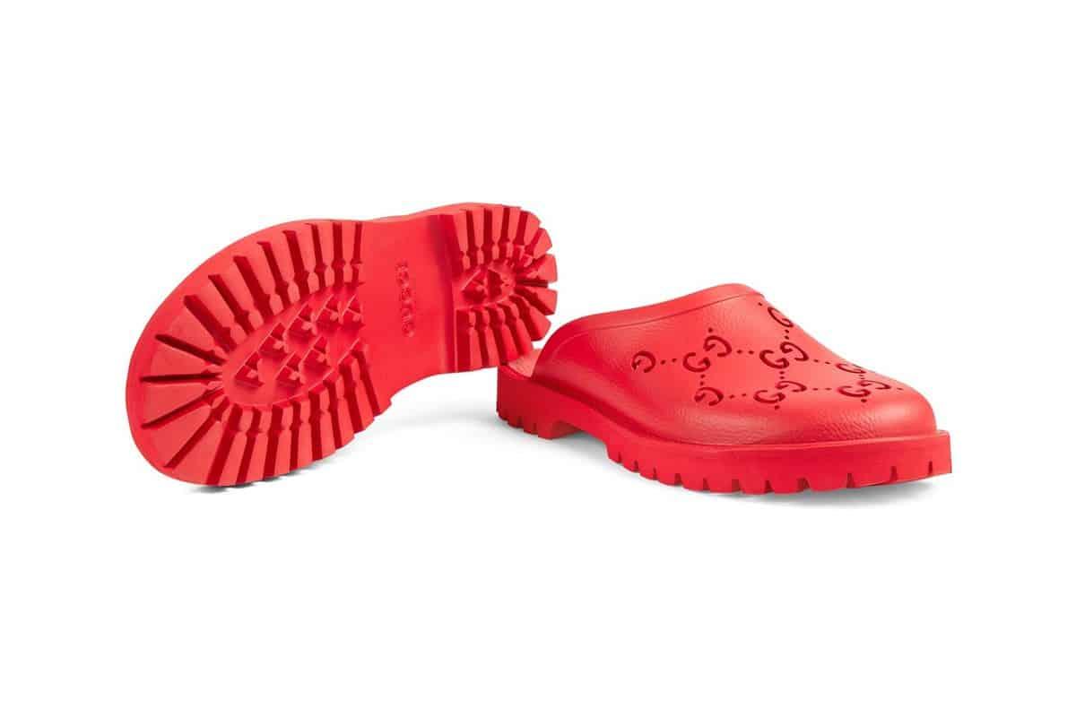 gucci-mens-rubber-slip-on-sandal-mules-8
