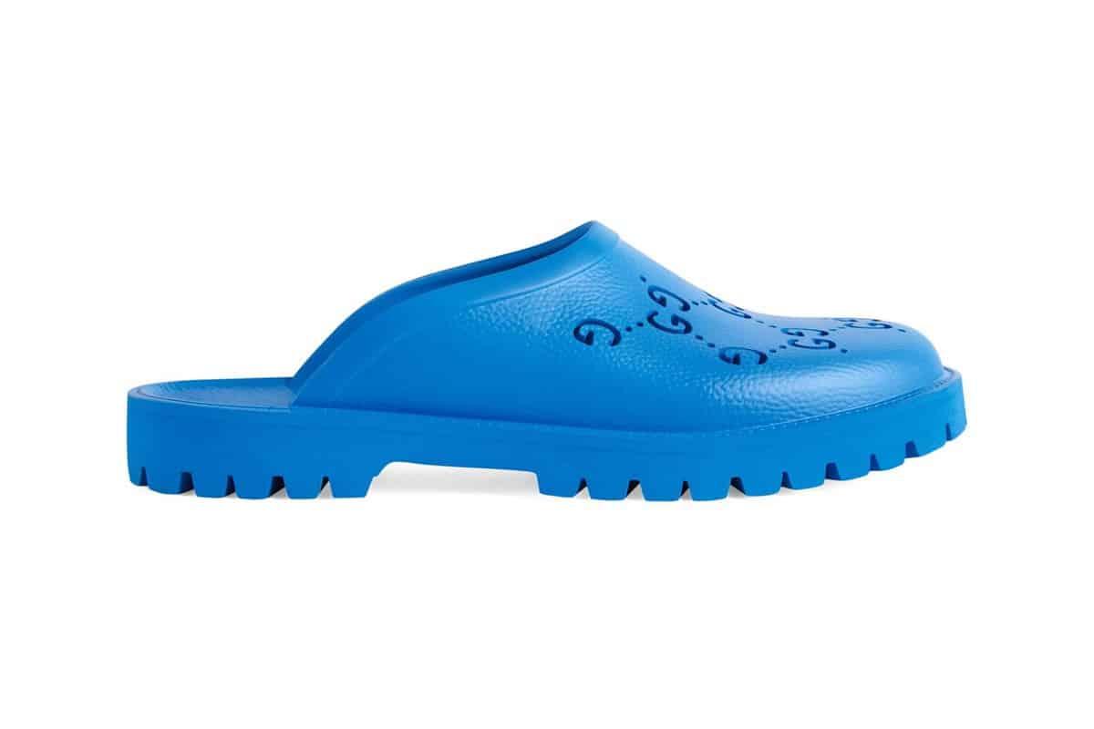 gucci-mens-rubber-slip-on-sandal-mules-9