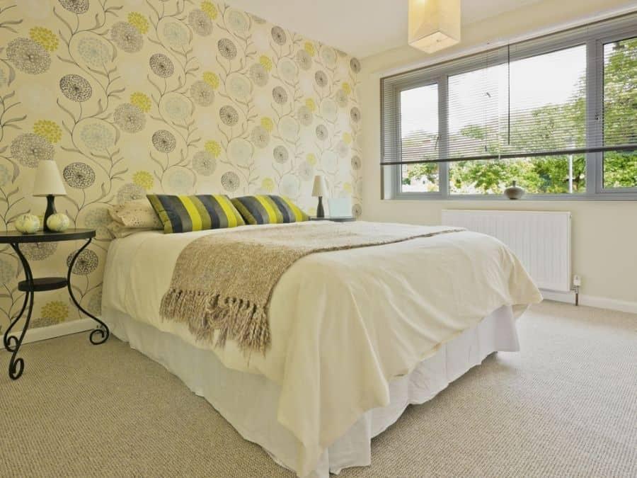 Guestroom Ideas Bedroom Ideas 1