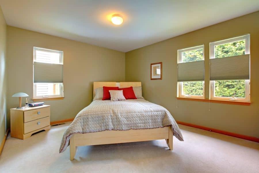 Guestroom Ideas Bedroom Ideas 3