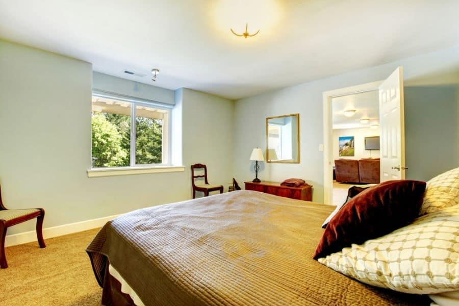 Guestroom Ideas Bedroom Ideas 4