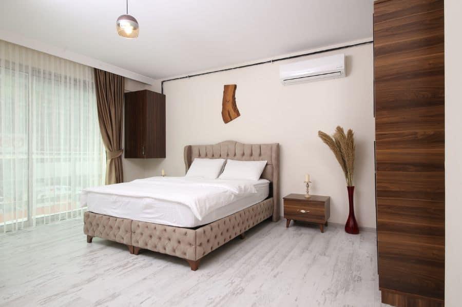 Guestroom Ideas Bedroom Ideas 7