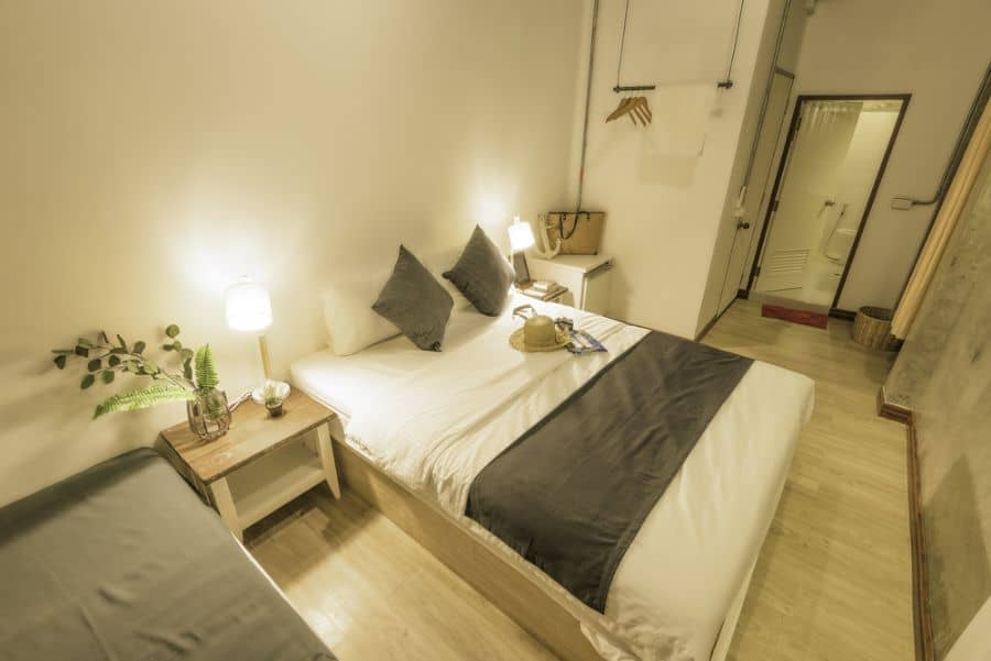 Guestroom Ideas Bedroom Ideas 8
