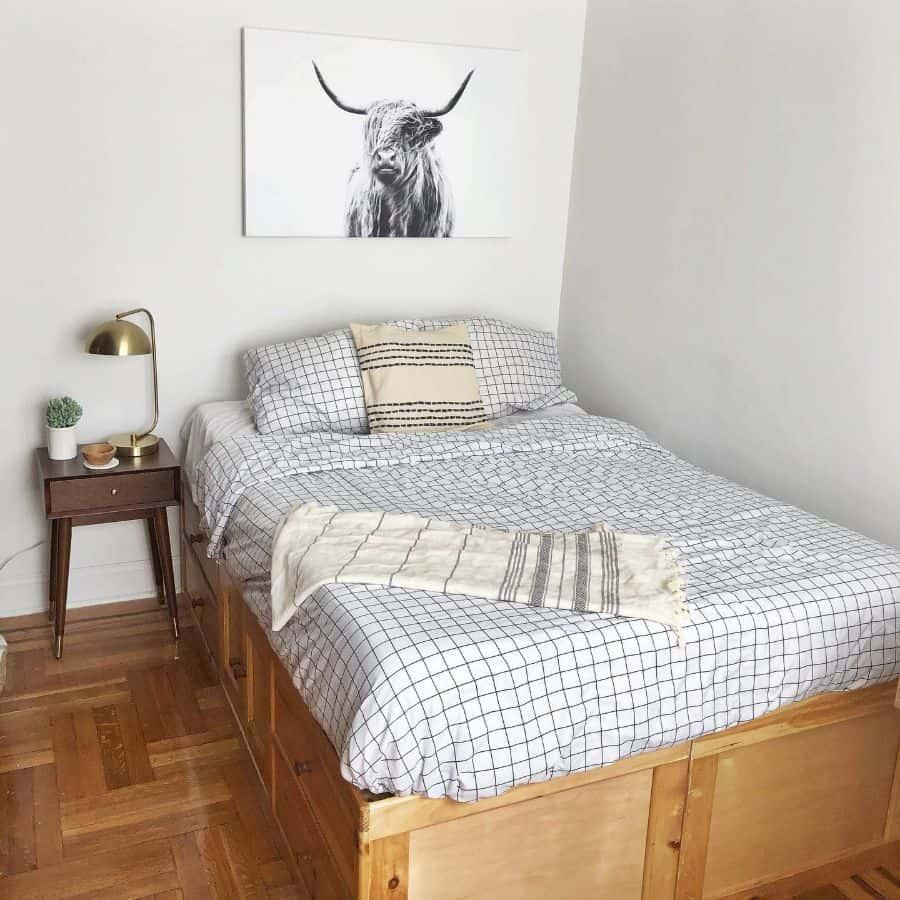 Guestroom Ideas Guest Bedroom Ideas Epsteinj