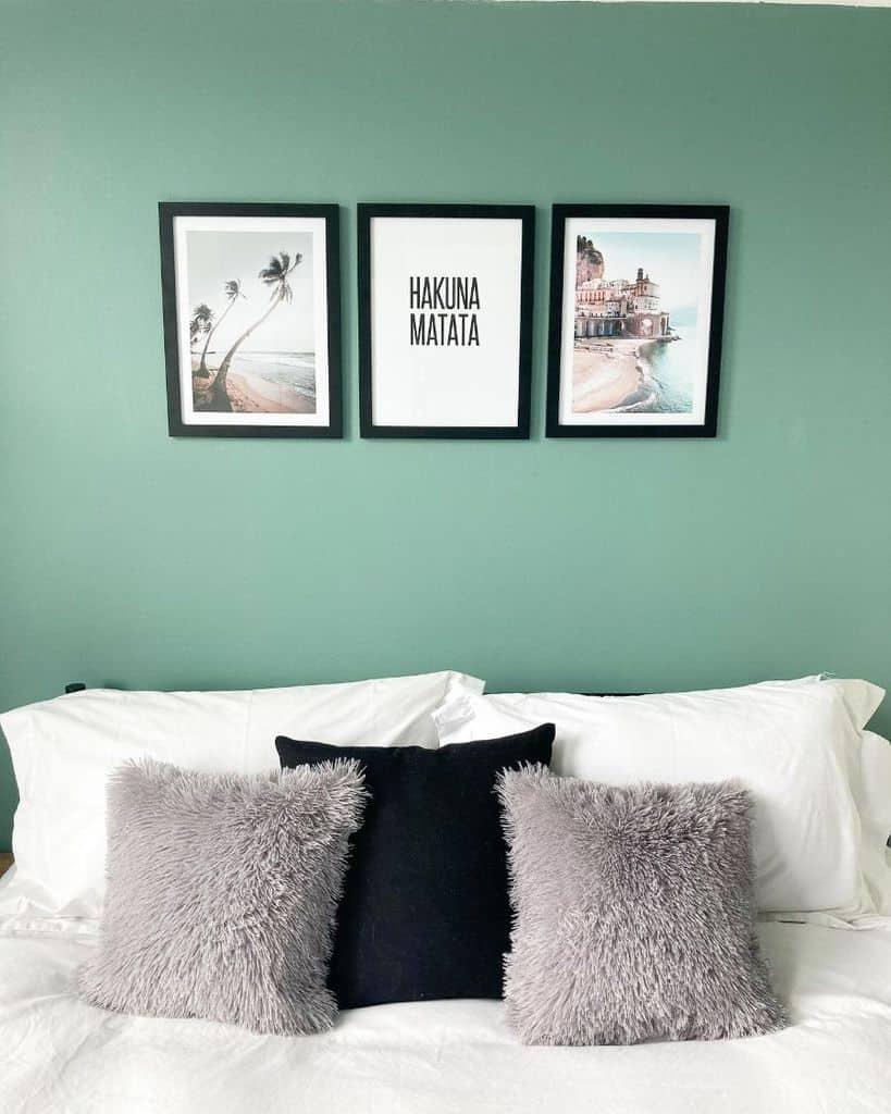 Guestroom Ideas Guest Bedroom Ideas Homeandaway Dg