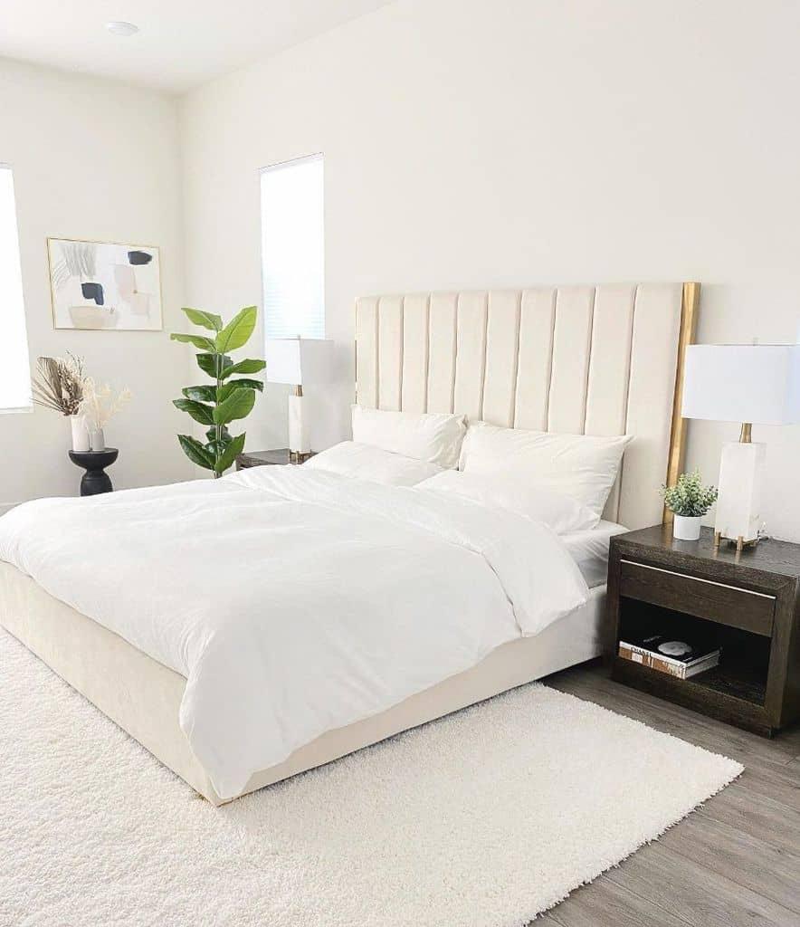 Guestroom Ideas Guest Bedroom Ideas Hulovesdecor