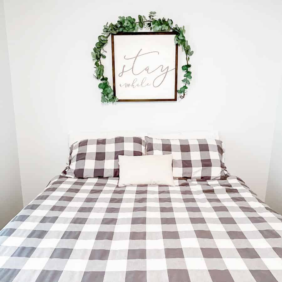 Guestroom Ideas Guest Bedroom Ideas Michellahand