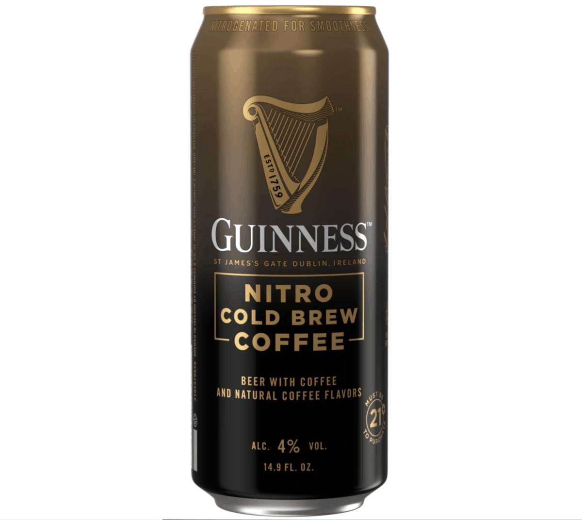 guinness-nitro-cold-brew-coffee-2