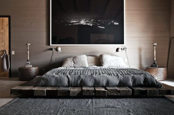 Guy S Bedroom Designs