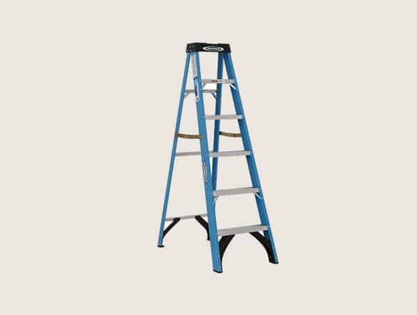 Guys Essential Tools Ladder