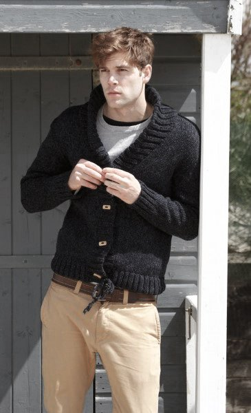 Guys Fall Outfits Fashion Ideas