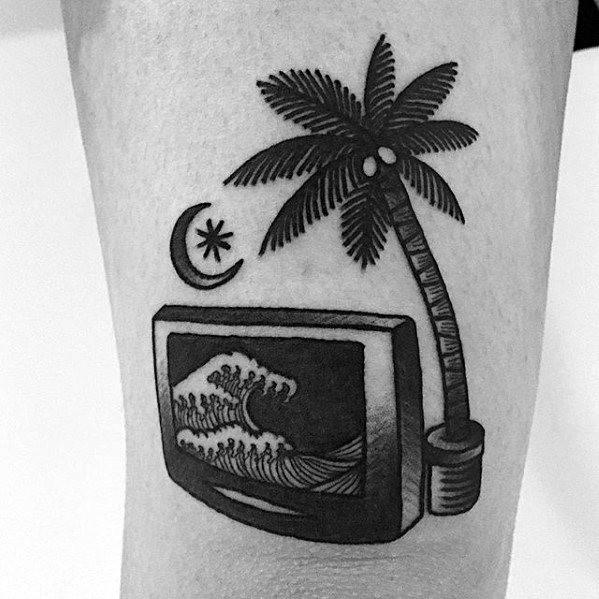 Guys Tattoo Tv