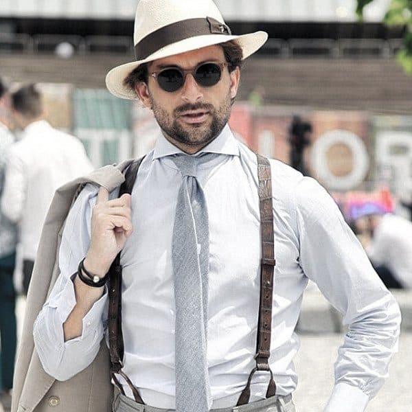 Guys Trendy Outfits Fashion Ideas