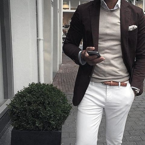 Guys Trendy Outfits Style Fashion Inspiration
