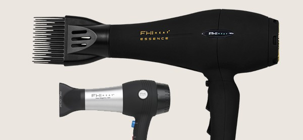 Hair Tips For Men Hair Dryer Care