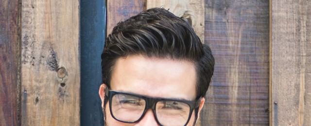 20 Hair Tips For Men – Foolproof And Flawless Hair Care Tactics