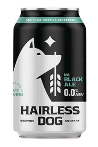 hairless-dog-brewing-black-ale-non-alcoholic