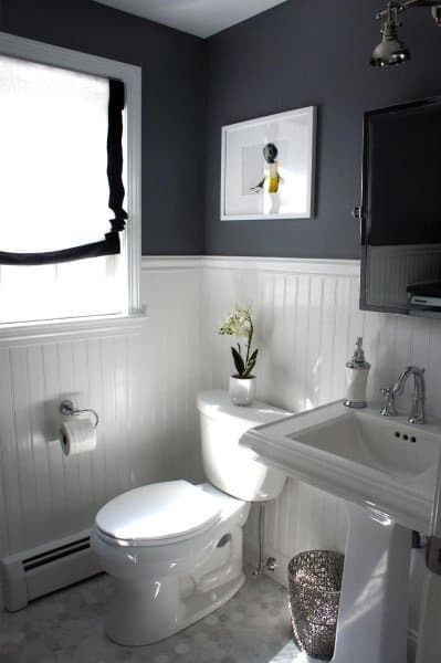 small cute bathroom ideas