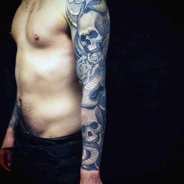half-sleeve-tattoo-for-men1