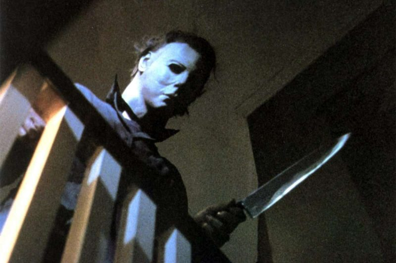 The 15 Best Movies To Watch This Halloween