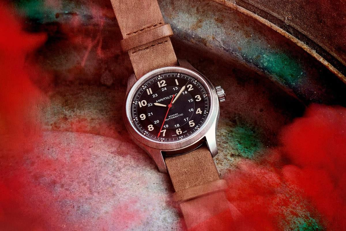 hamilton-far-cry-6-watch-4