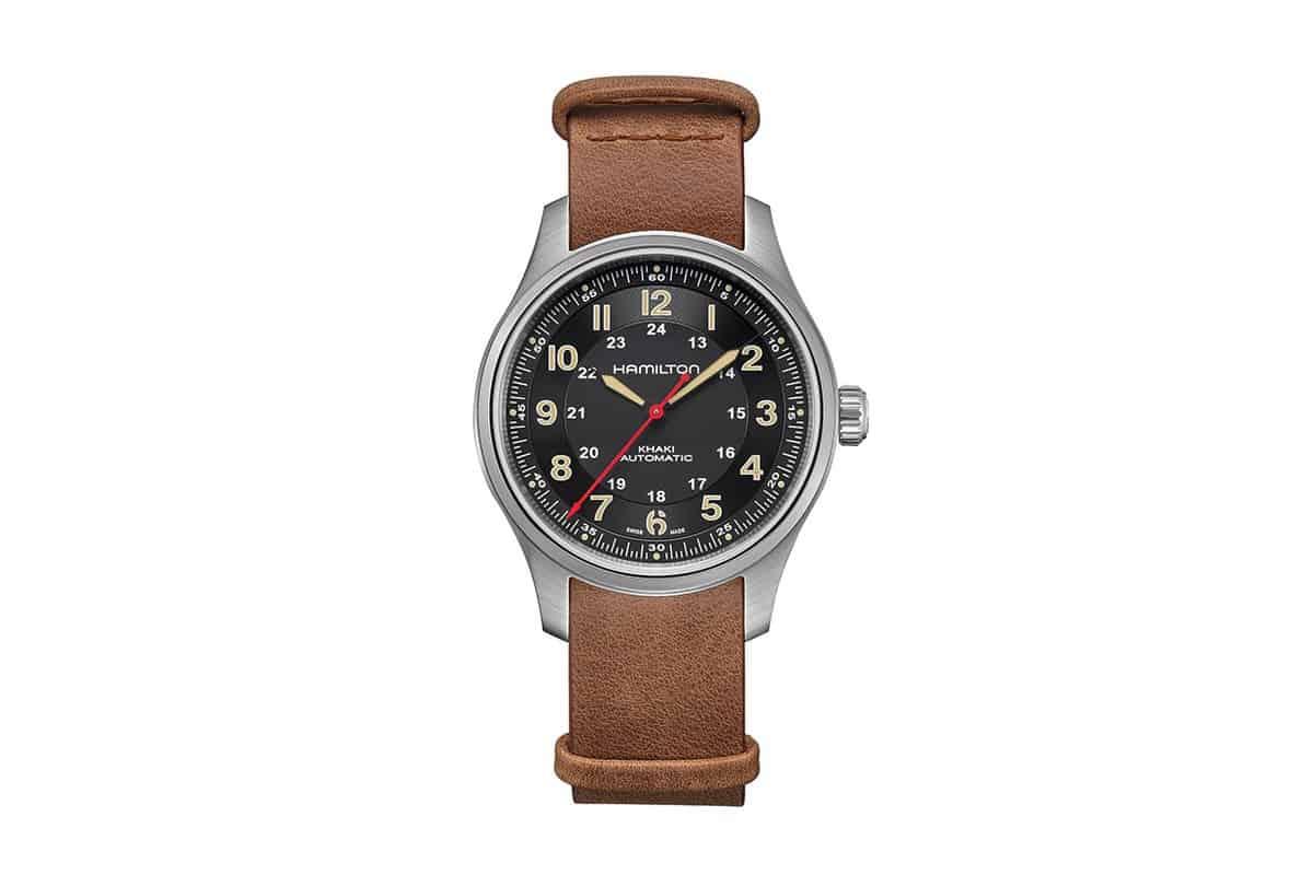 hamilton-far-cry-6-watch-5