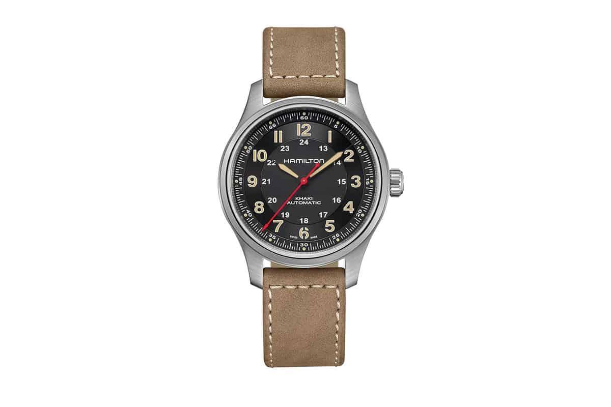 hamilton-far-cry-6-watch-6