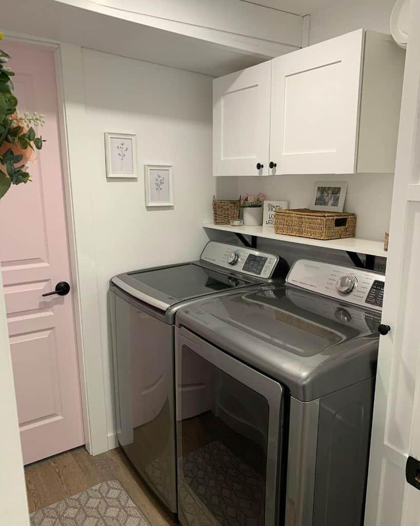 hanging laundry room cabinet ideas kimberlybloy