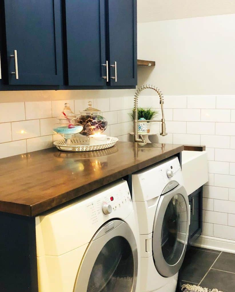 hanging laundry room cabinet ideas passion_for_design_