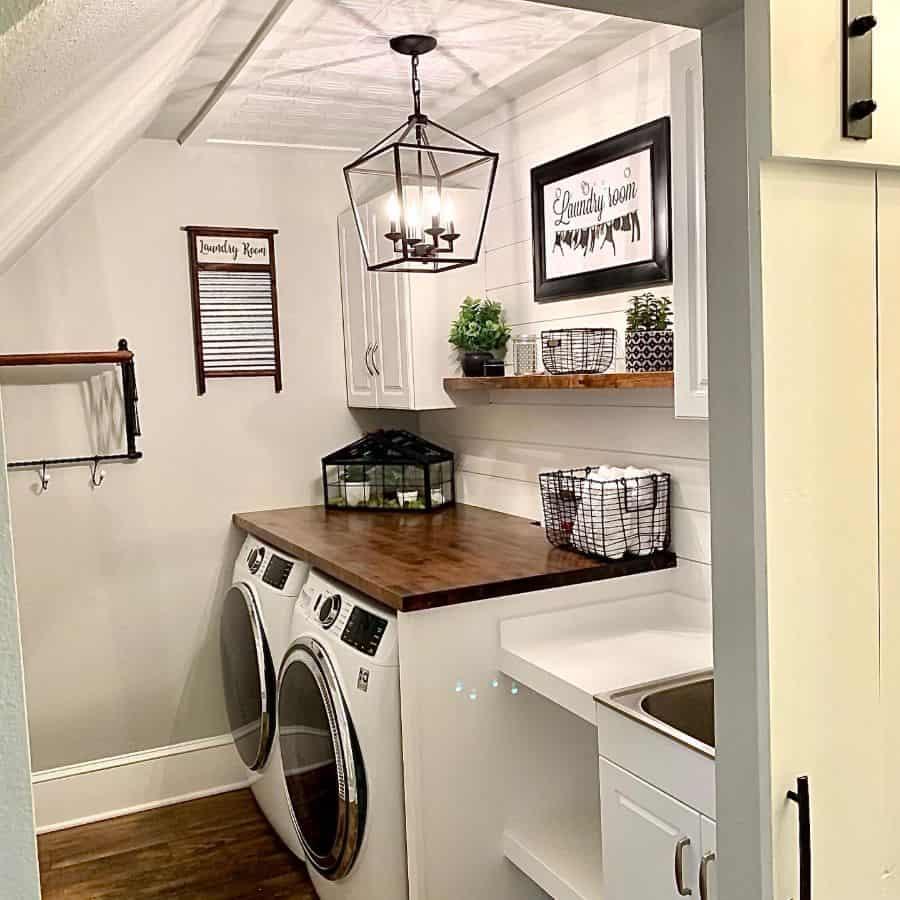 hanging laundry room cabinet ideas westhillsvicki