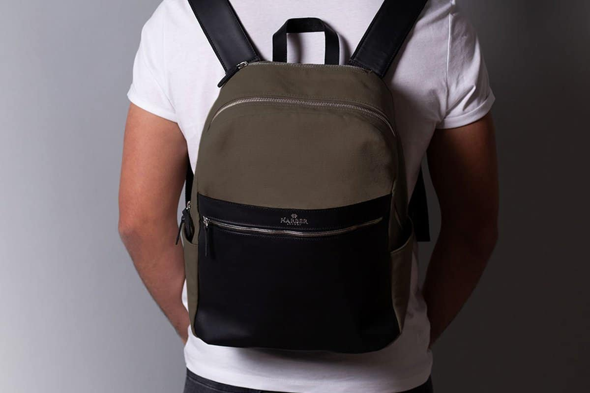 harber-london-office-backpack-2