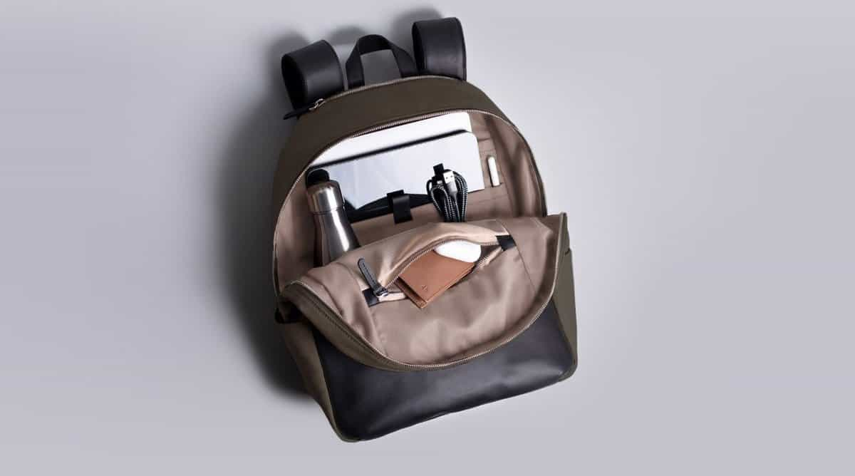 harber-london-office-backpack-5