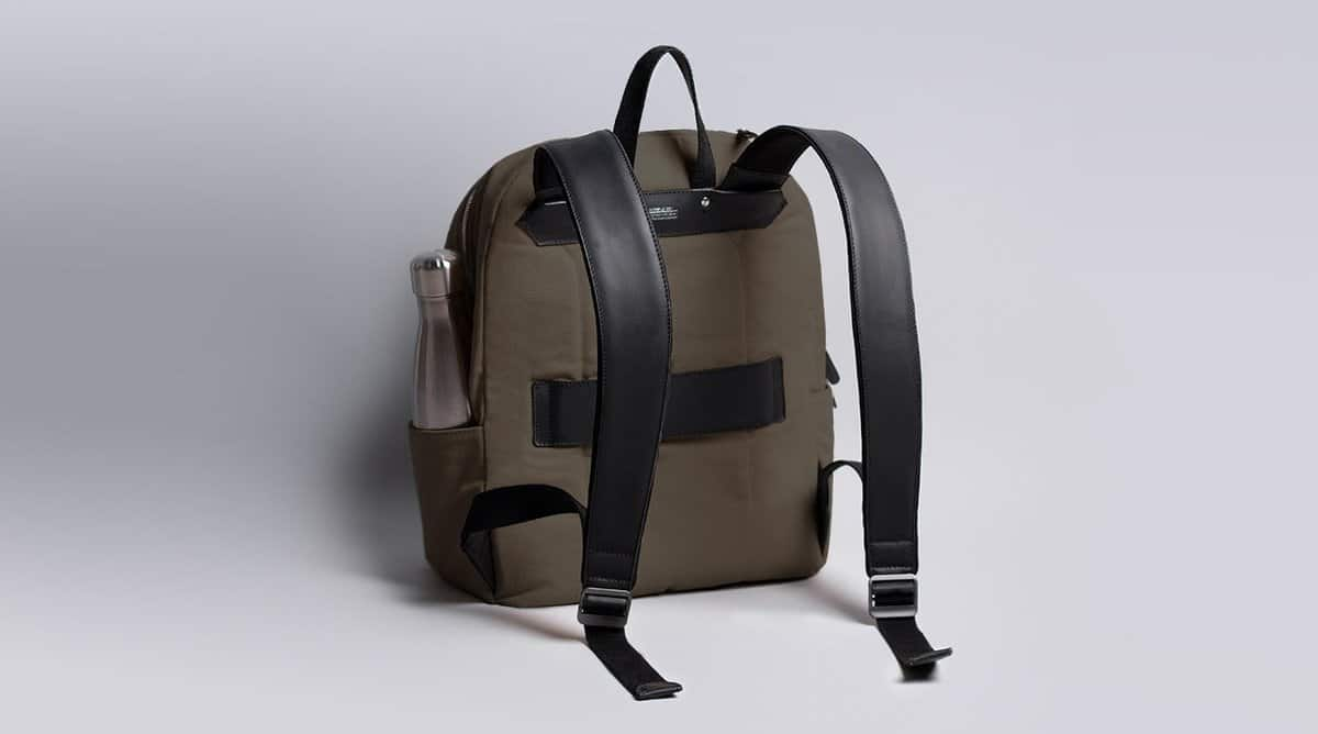 harber-london-office-backpack-6