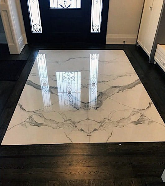 Top 50 Best Entryway Tile Ideas Foyer Designs