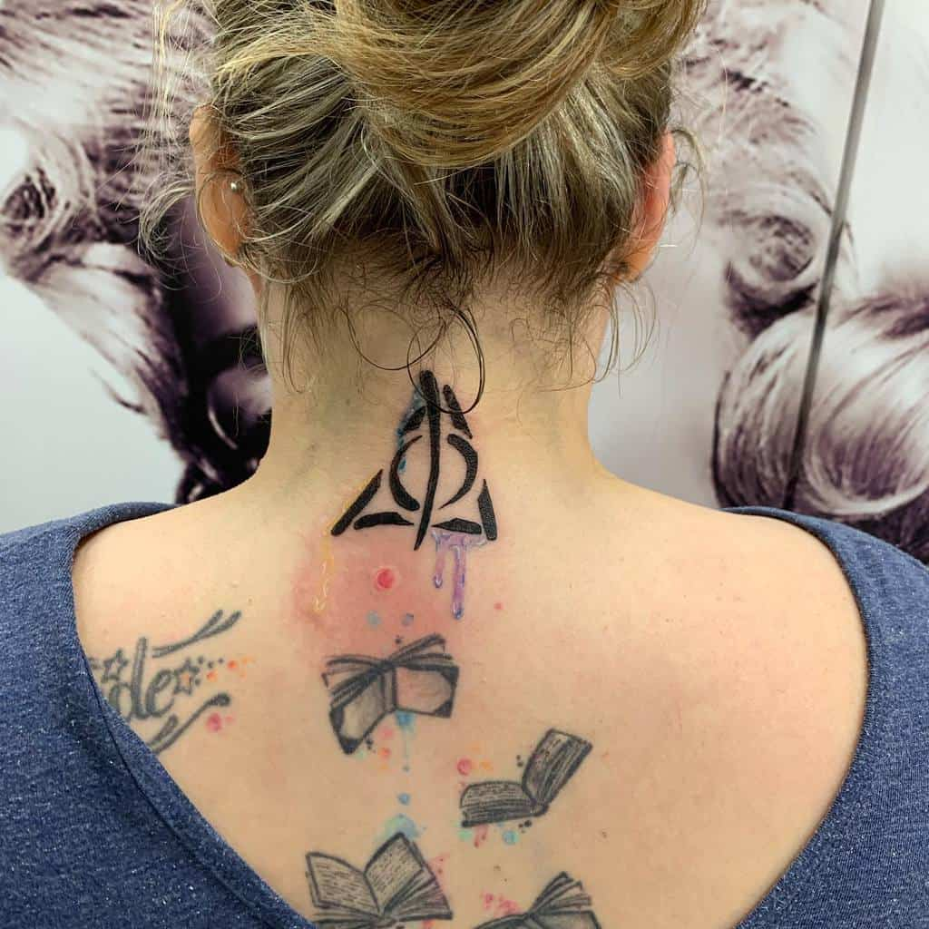 harry-potter-tattoo-memphistattoohockenhei-watercolor-5