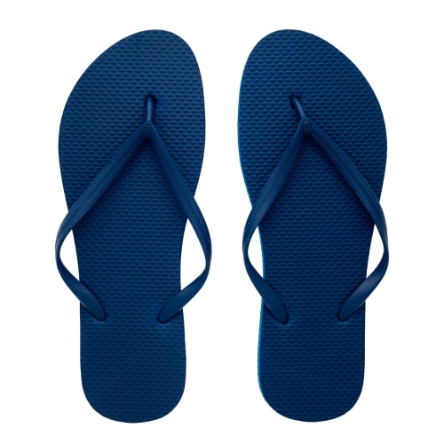 cab6c4907f6711 Top 15 Best Flip Flops For Men - Style For Your Summer