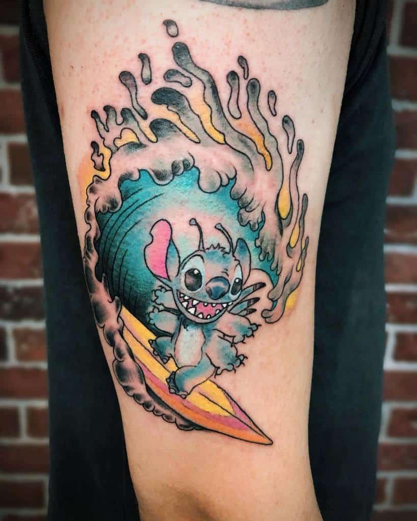 hawaii-stitch-tattoo-mackademic_ink