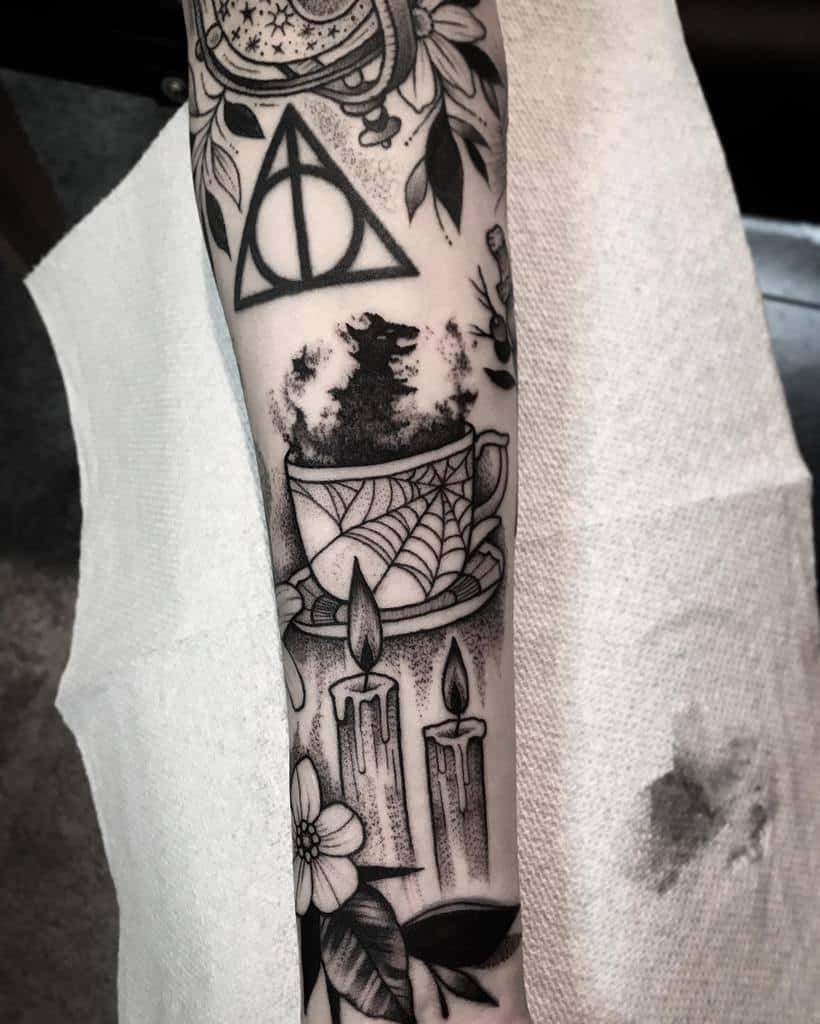 head-darkart-tattoo-krissydiane_tattoos-deathly-hallows-7