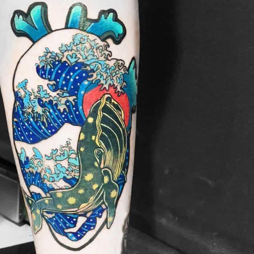 heart-of-ocean-gradient-tattoo-lamk.hk