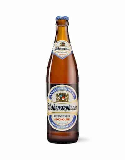 hefeweissbier-alkoholfre