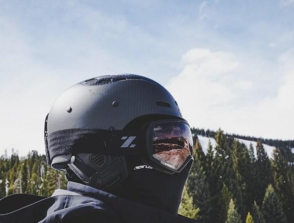 Helmets Sweet Protection Grimnir Ii Te Mips Review