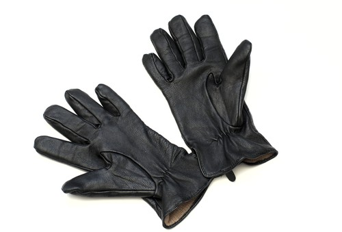 Heritage Extreme Men's Winter Gloves