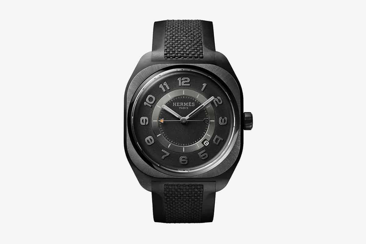 hermes-h08-watch-2