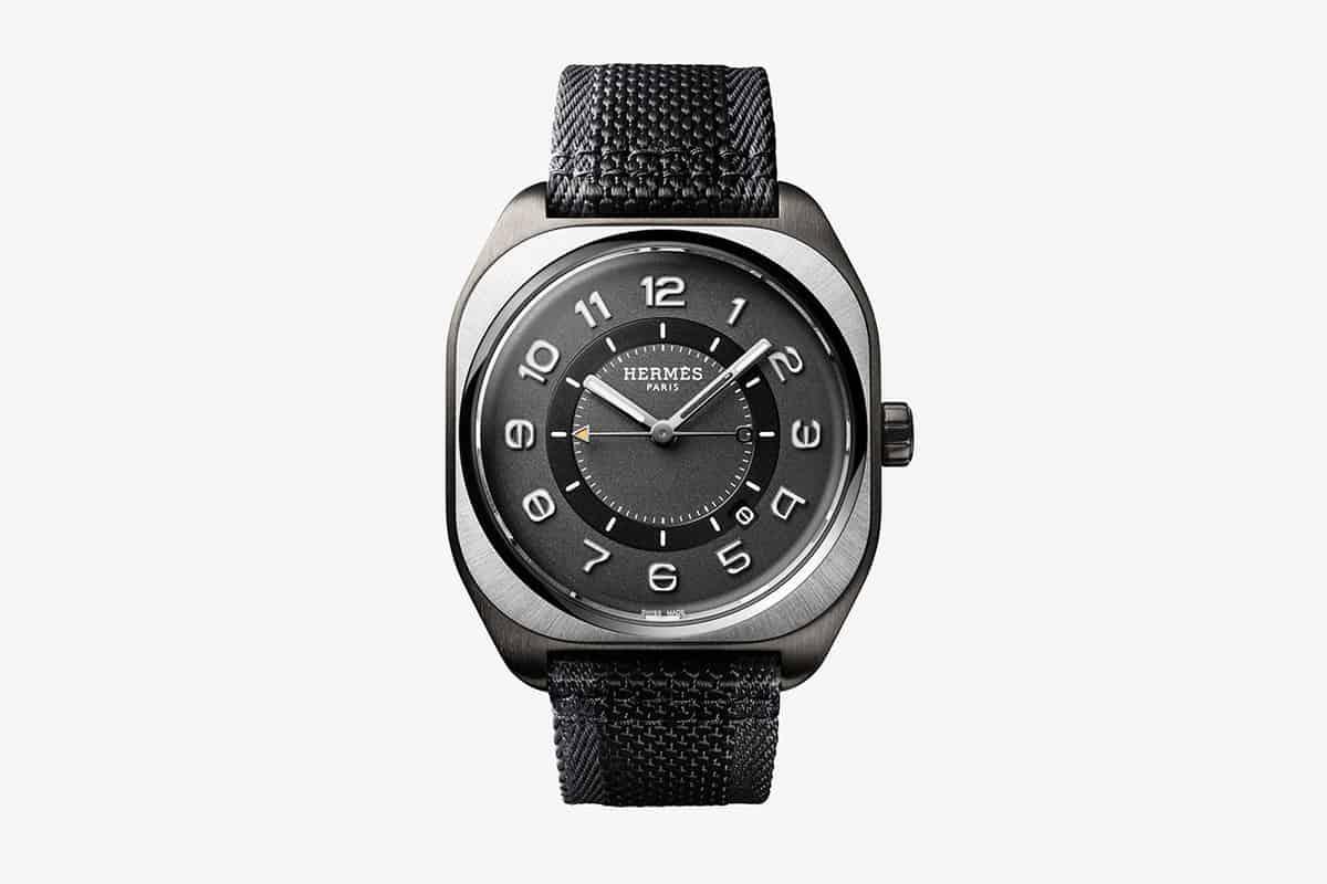 hermes-h08-watch-5