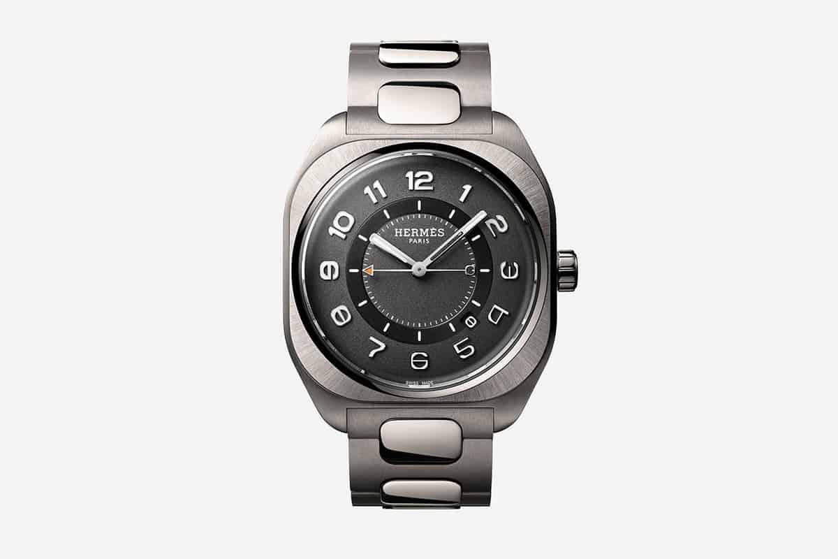 hermes-h08-watch-6